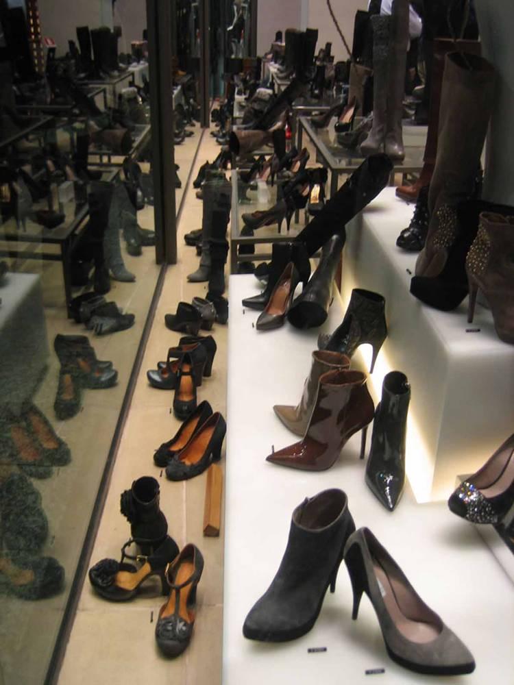 Espaparate-Tendencias-moda-Milan-otoño-invierno-2010-2011