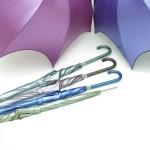 Paraguas grande liso - Compra online