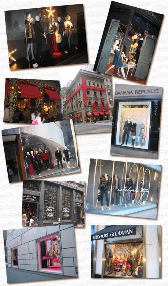 Escaparates-nueva-york-otoño-invierno