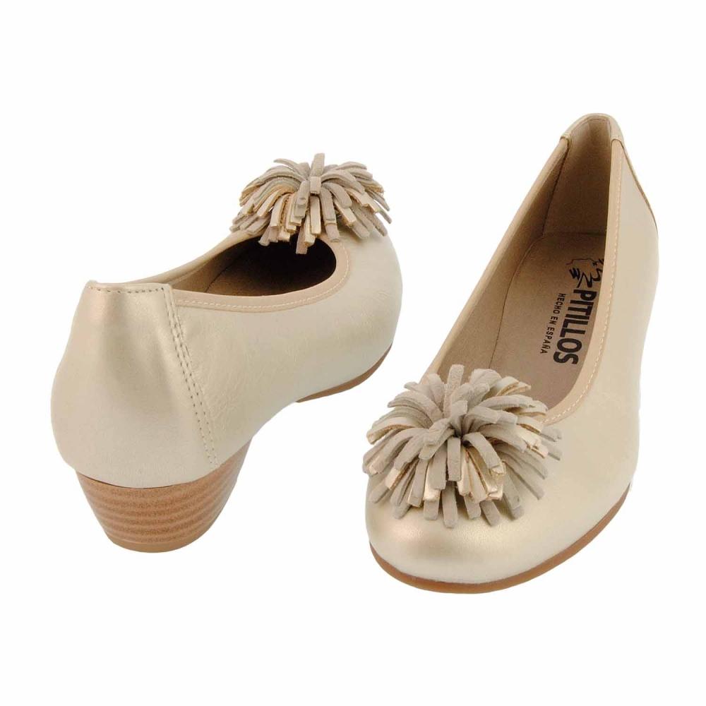 Primavera verano 2014 blog paula alonso for Zapatos de trabajo blancos
