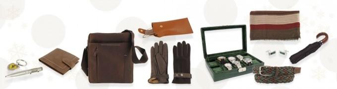 tienda online complementos y regalos