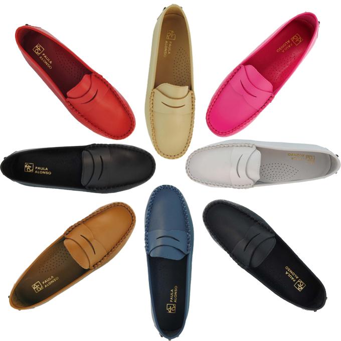 75673e7531b La primavera ya está aquí  zapatos