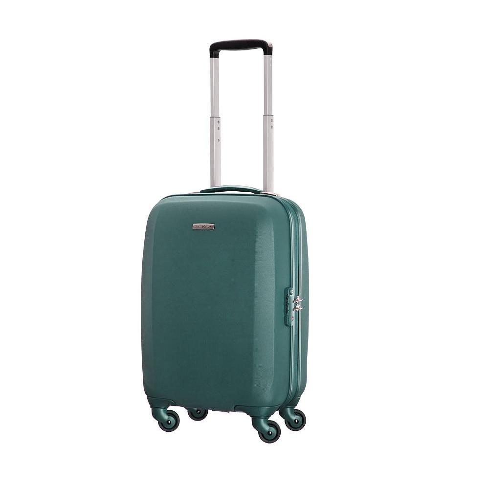 Maletas para viajes low cost y consejos para no pagar de m s blog paula alonso - Medidas maleta de cabina ryanair ...
