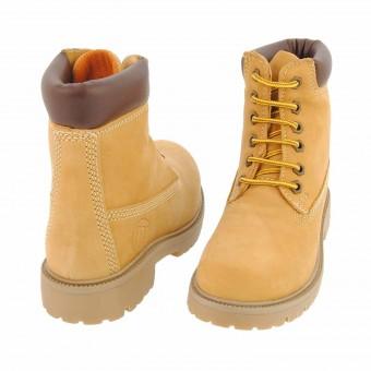 1070b8c1dabfc tienda online calzado panama jack timberland mustang ...