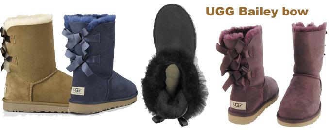 Ugg Invierno