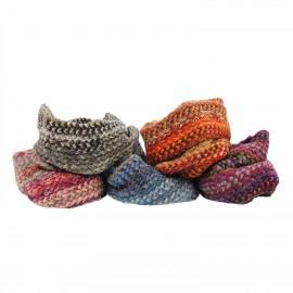 compra online cuellos lana
