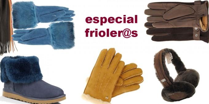 compra online guantes