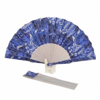 abanico-batik-estampado-en-tonos-azul