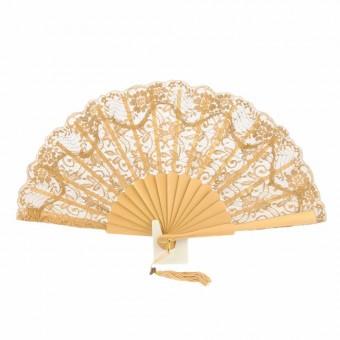 abanico-ceremonia-con-puntilla-en-oro