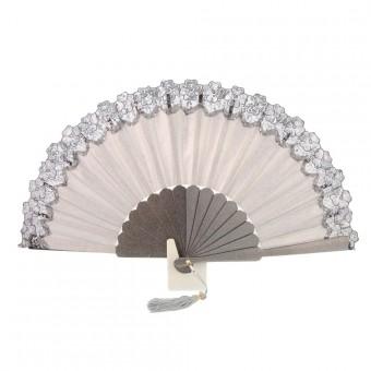 abanico-seda-plata-encaje-y-lentejuelas
