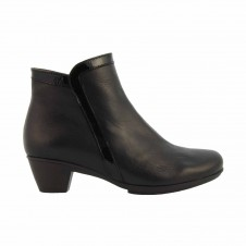 coleccion zapatos wonders otoño 2015