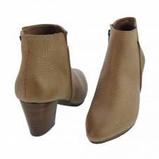 compra online zapatos baratos