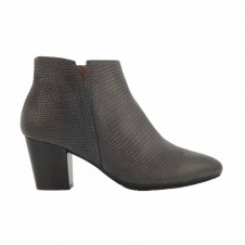 tienda online calzado wonders