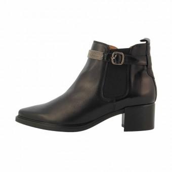 Otoño 2015 Colección Zapatos Invierno Paula Blog 2016 Hispanitas d5tqt