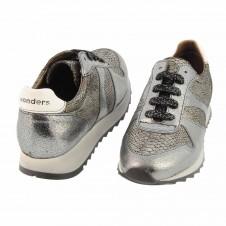 zapatos wonders baratos